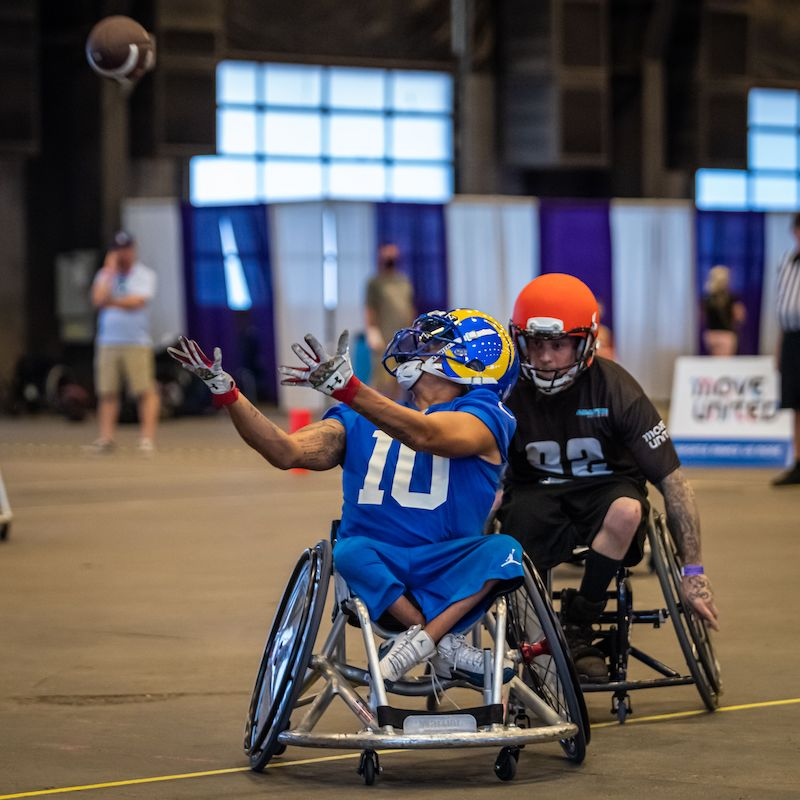 BWF_NFl_Move_United_Wheelchair_Football_1