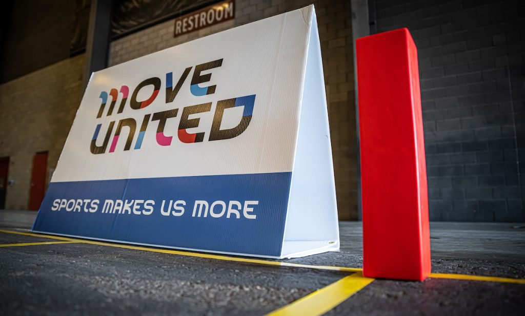 Move_United_Wheelchair_Football_League_Sign